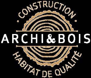 Archi & Bois, Logo