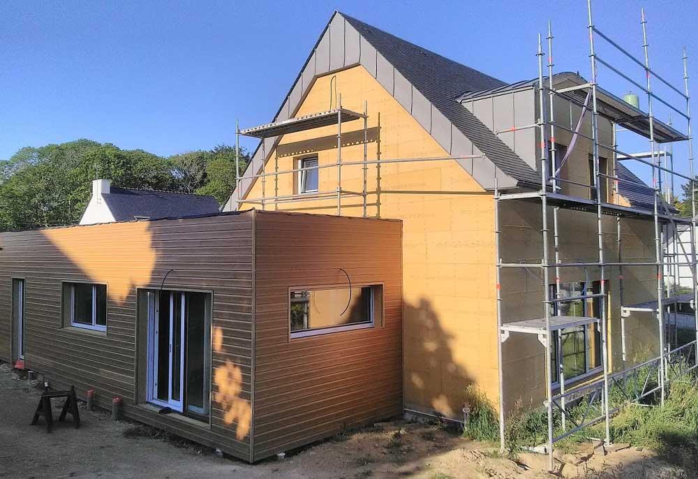 Constructeur-maison-passive