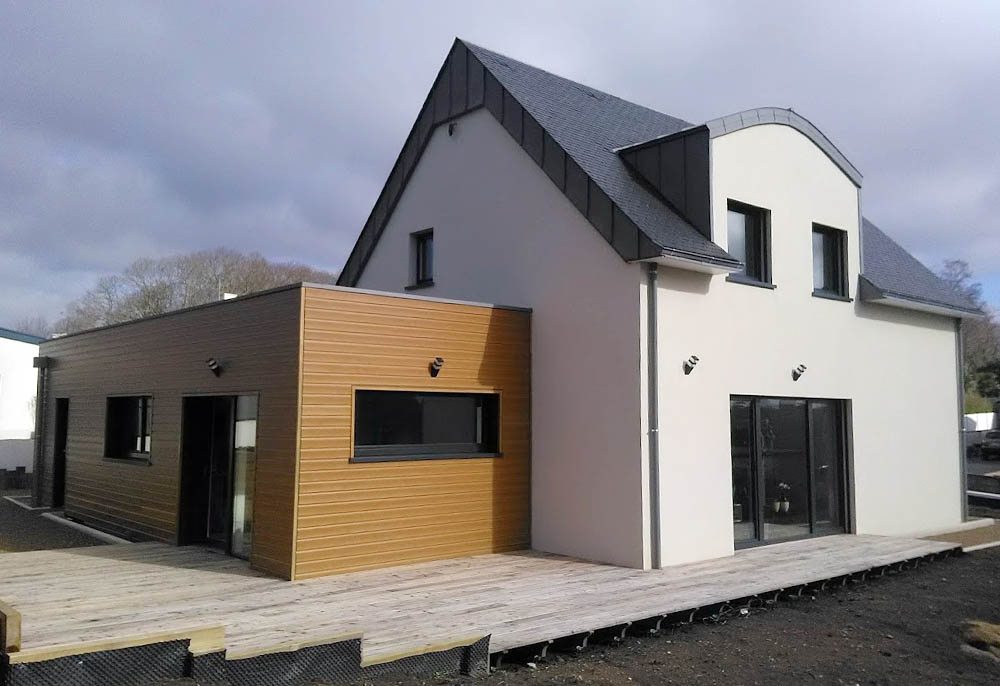 Construction-maison-passive-Finistère
