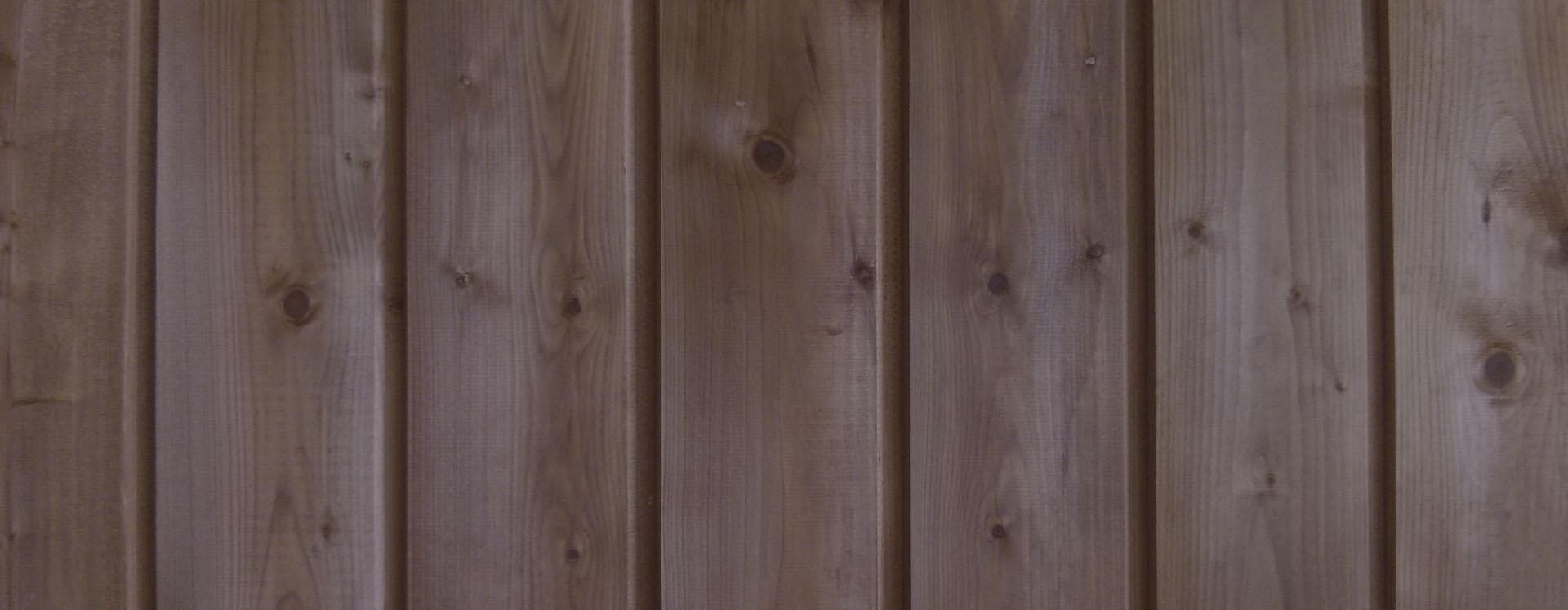 Maison Ossature Bois Suede maisons passives en bois - archi & bois, contruction en